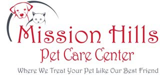 Mission Hills Pet Care Center